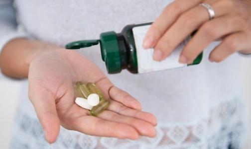 Медикаментозное лечение боли в локте