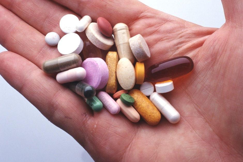 Как действует препарат