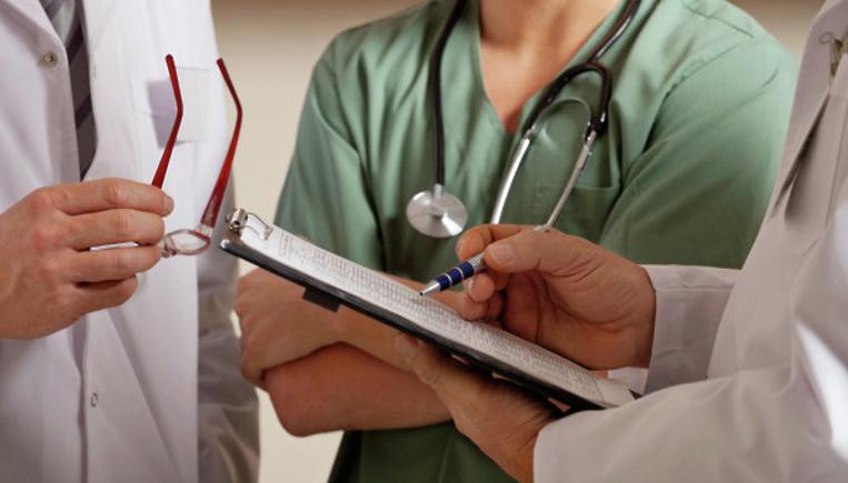 Осложнения гепатоза при беременности