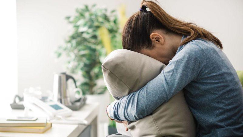 Какие гормоны влияют на либидо у женщин. Гормоны отвечающие за женское либидо