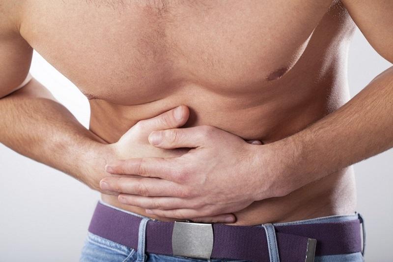 Симптомы липом в печени