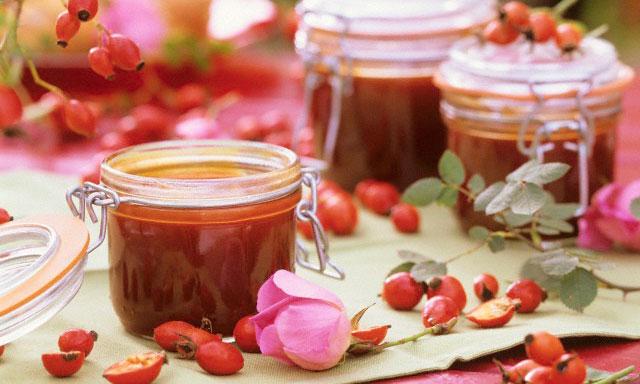 Что выпить чтобы печень перестала болеть в домашних условиях