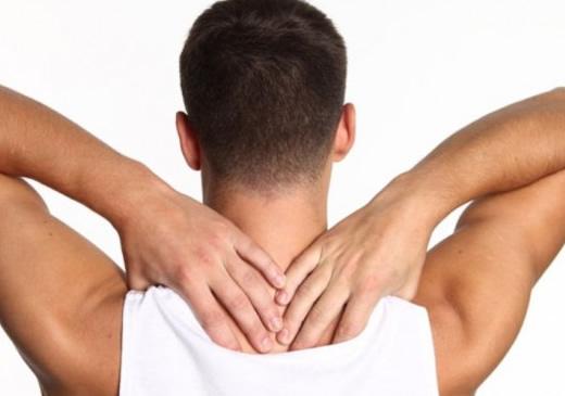 Показания к применению иглоукалывания при остеохондрозе
