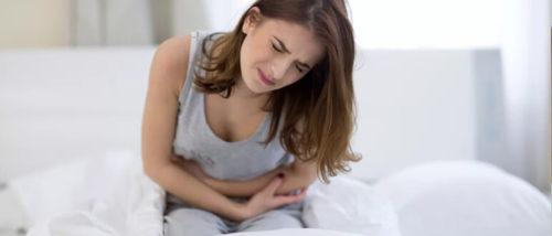 Диспепсические боли при образовании камней в поджелудочной железе