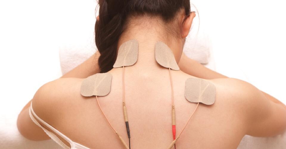 Физиотерапевтическое лечение дорсопатии шейного отдела