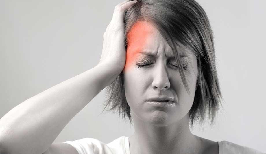 Симптомы заболевания печени