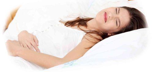 FODMAP диета избавит от дискомфорта в кишечнике