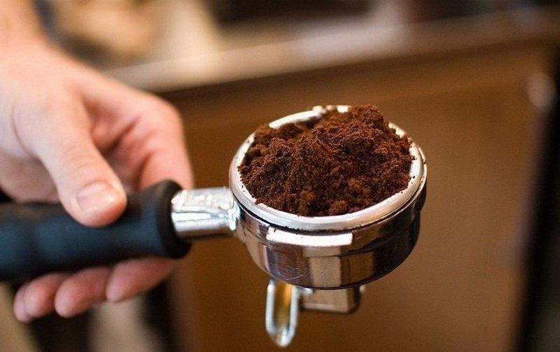 Можно ли пить кофе при простатите - влияние напитка и его замена