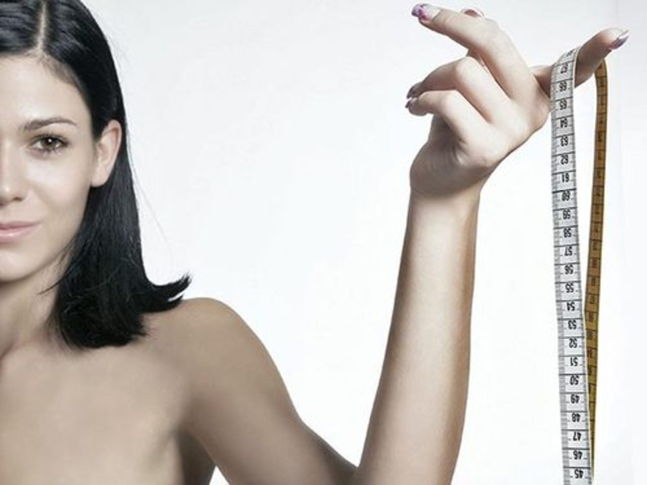 Длинный половой орган мужчины может нанести травму