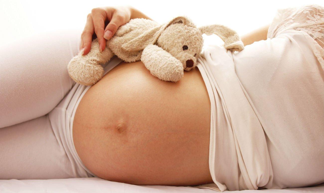 Применение детям, при беременности и лактации крема Кандидерм
