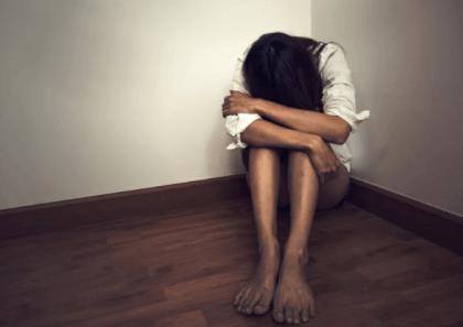 Сложные депрессии