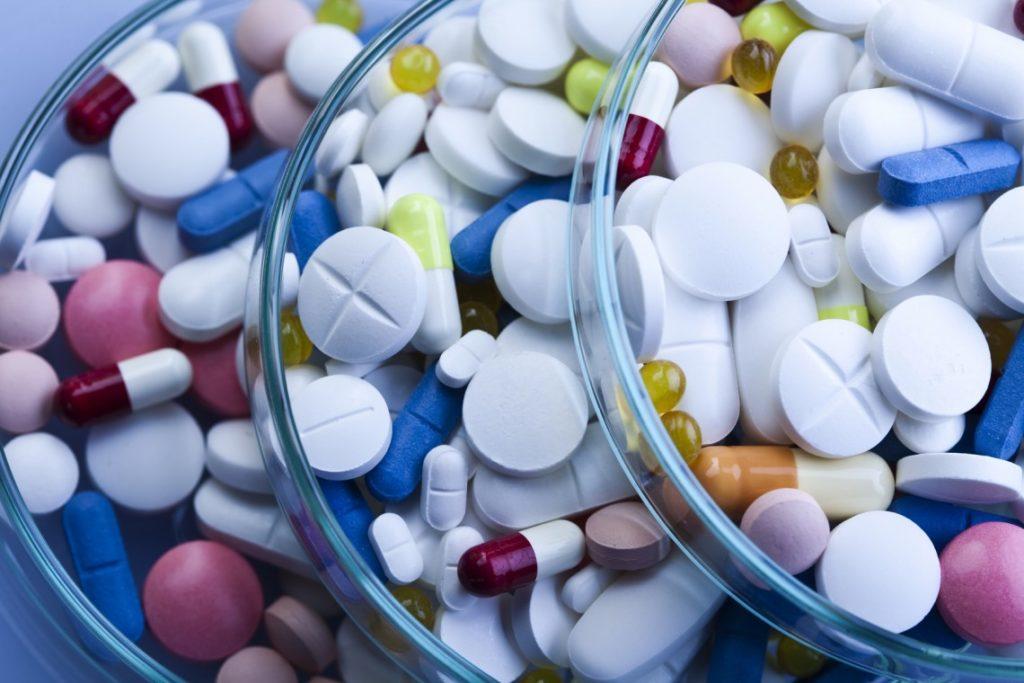 Медикаментозное лечение может продолжаться долго