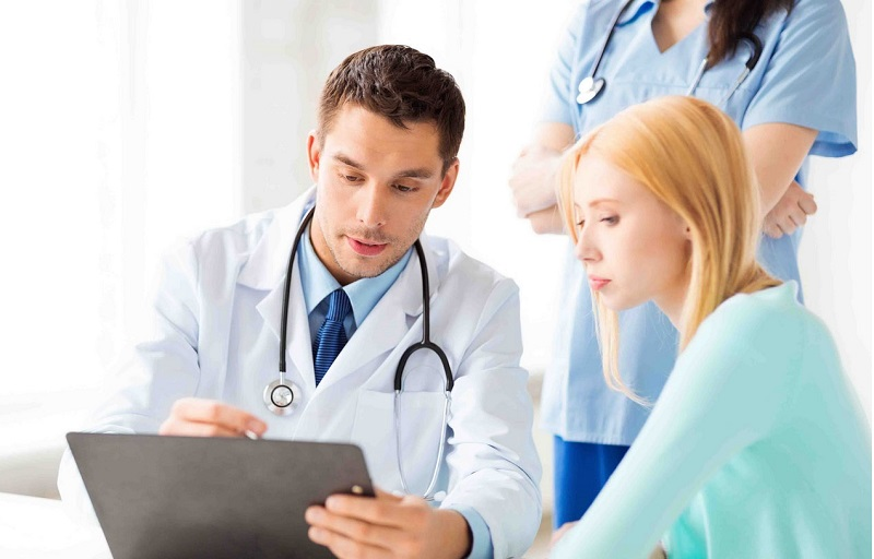 Медицинская желчь, противопоказания