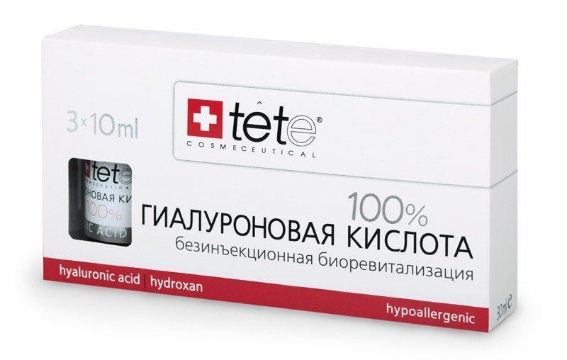 Гиалуроновую кислоту используют в целях увеличения мужского полового члена