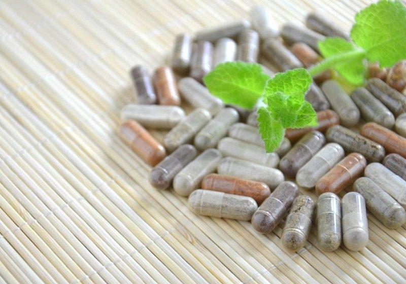 При его использовании принимать витаминные комплексы необязательно.