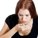 Побочные эффекты кеторала тошнота