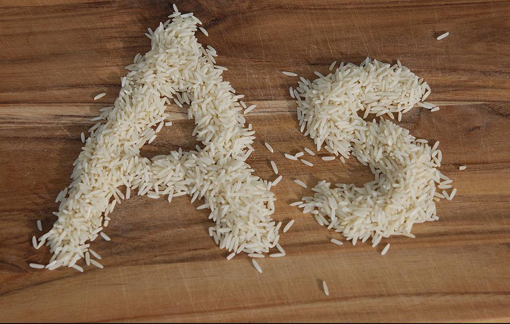 Мышьяк в рисе – правда или ложь?