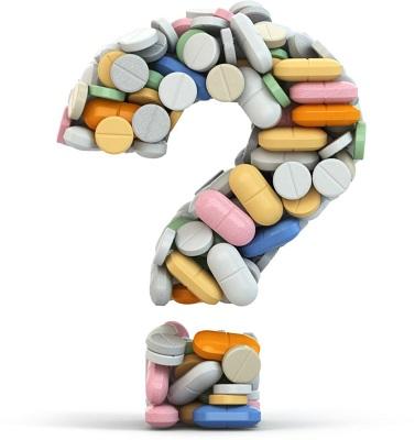 Совместимость LediHep с другими препаратами