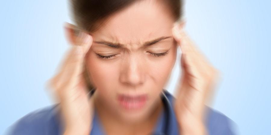 Терафлекс, побочные эффекты