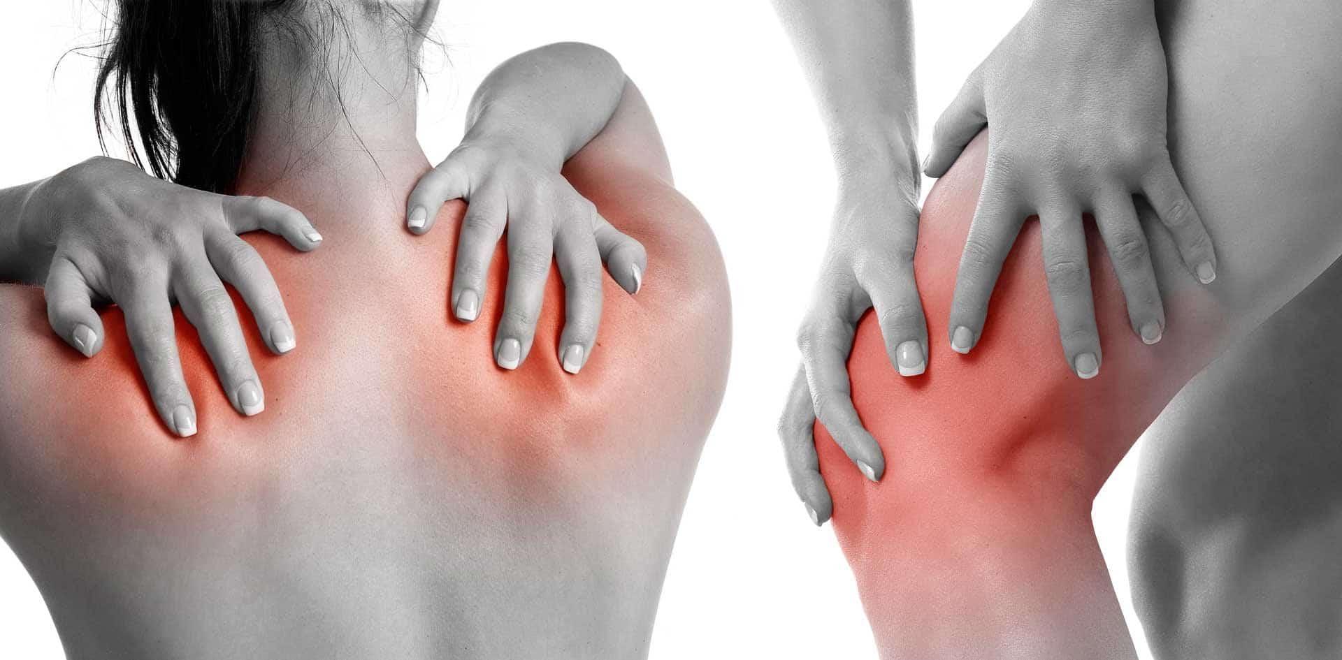 Дипроспан при артрите коленных суставов