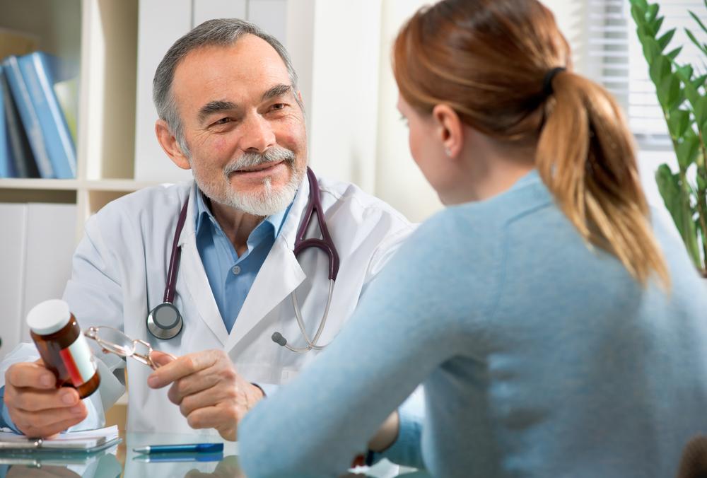 Совместимость Велпатасвира с другими лекарствами