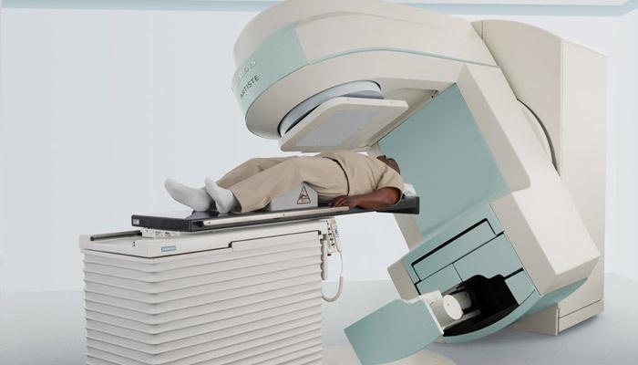 Как лечить рак костей