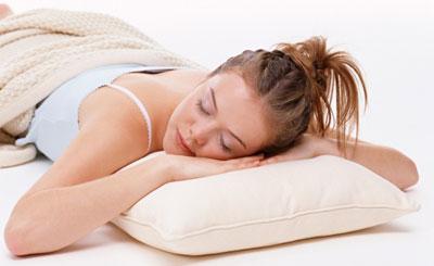 Какую ортопедическую подушку лучше купить