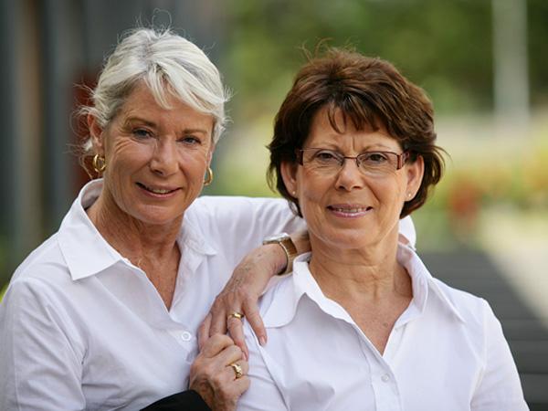 Норма билирубина у женщин после 60 лет