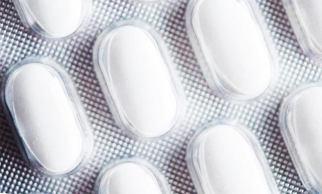 Медикаменты гормонального назначения