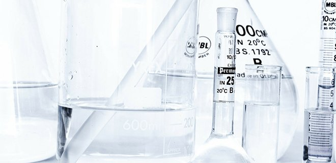 Анализ и лаборатория