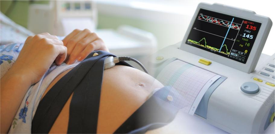 Диагностика холецистита при беременности