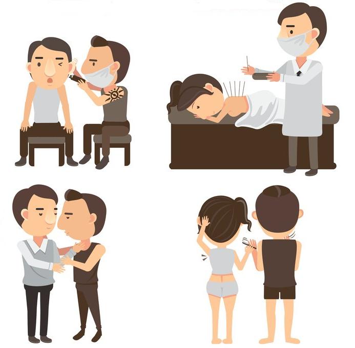 Как можно заразиться гепатитом Б