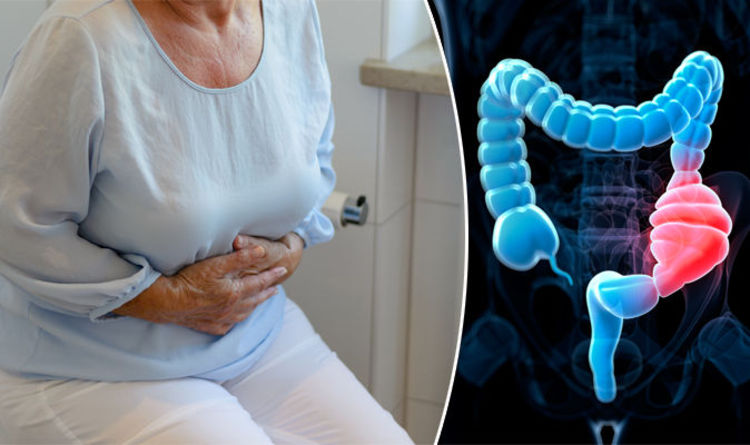 Болевые симптомы при кандидозе кишечника