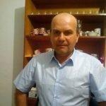 Эффективность ЛОД терапии в урологии при проблемах с потенцией