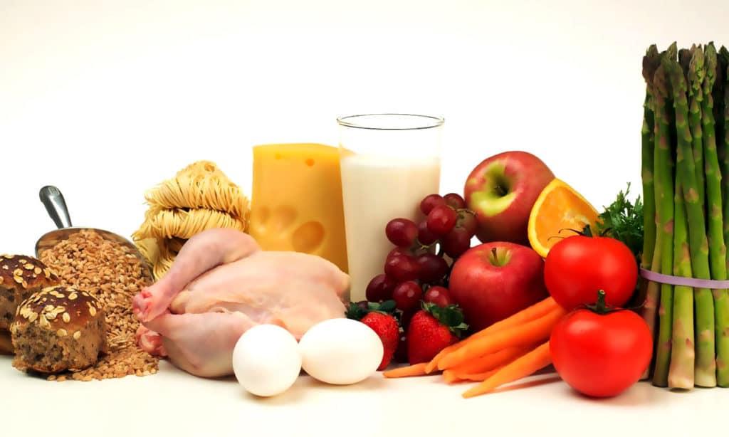 газовый питание при псориатическом артрите отличная