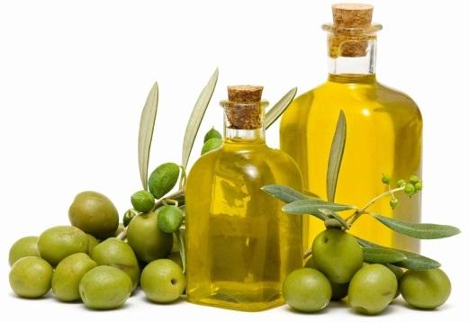 Польза оливкового масла для чистки печени