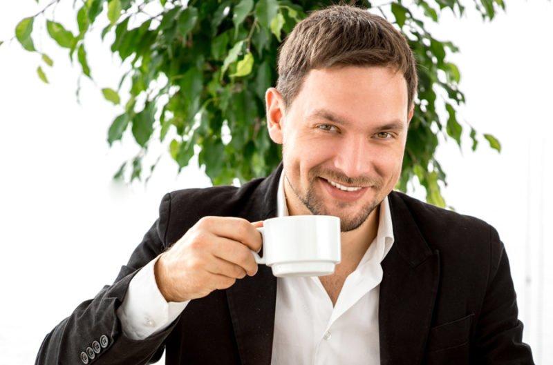 Три чашки в день чая каркаде выступают в роли отличного афродизиака