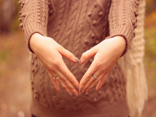 Окопник при беременности