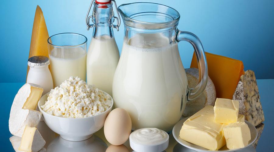 Белковая диета доктора Аткинса для похудения