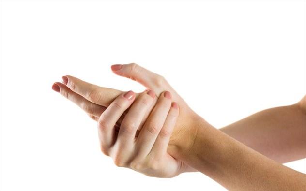 опухают пальцы
