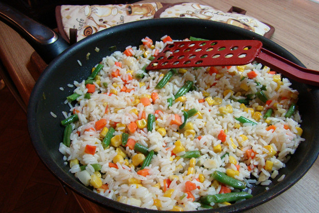 Рецепты блюд при желчекаменной болезни