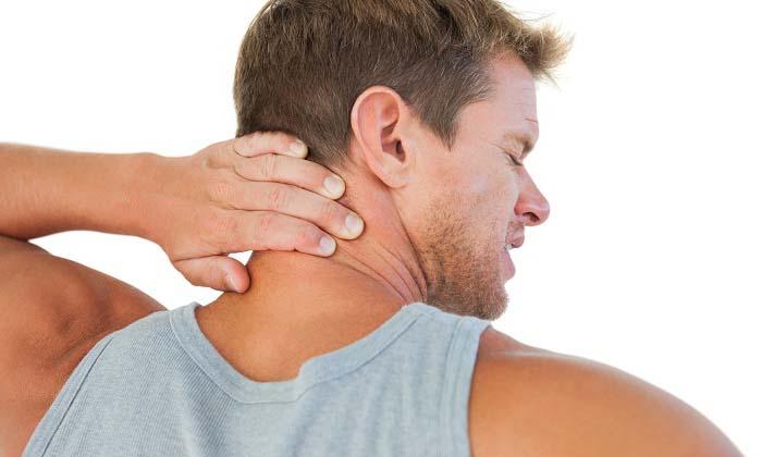 Медикаментозное лечение шейного остеохондроза, острого и хронического