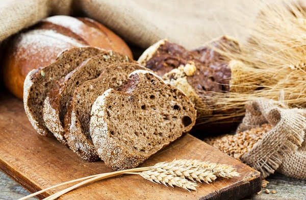 Что можно есть при остром холецистите