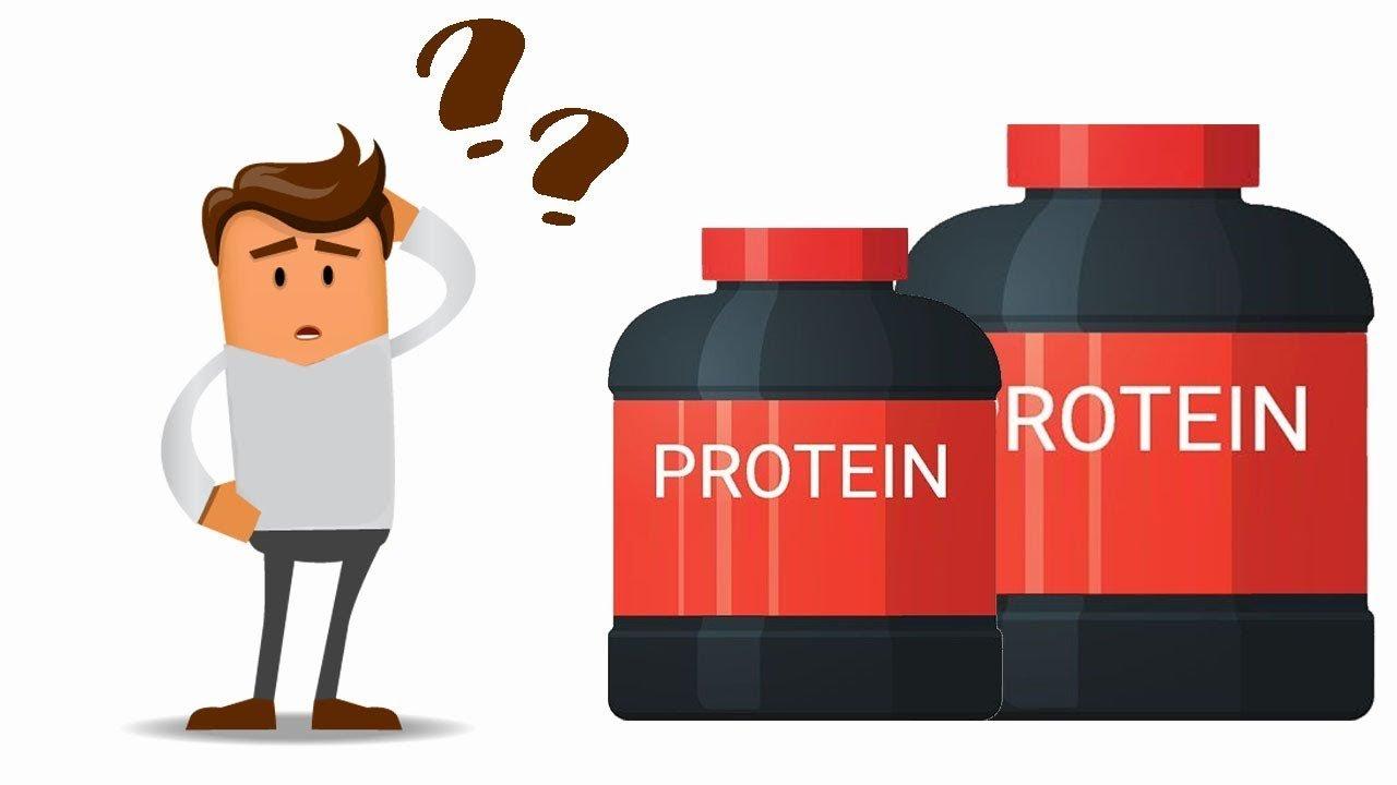 Белковые препараты не нанесут вреда здоровью, если их использование не сочетать с приёмом андрогенных стероидов, содержащих тестостерон