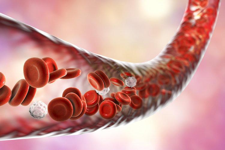 Как снизить билирубин в крови