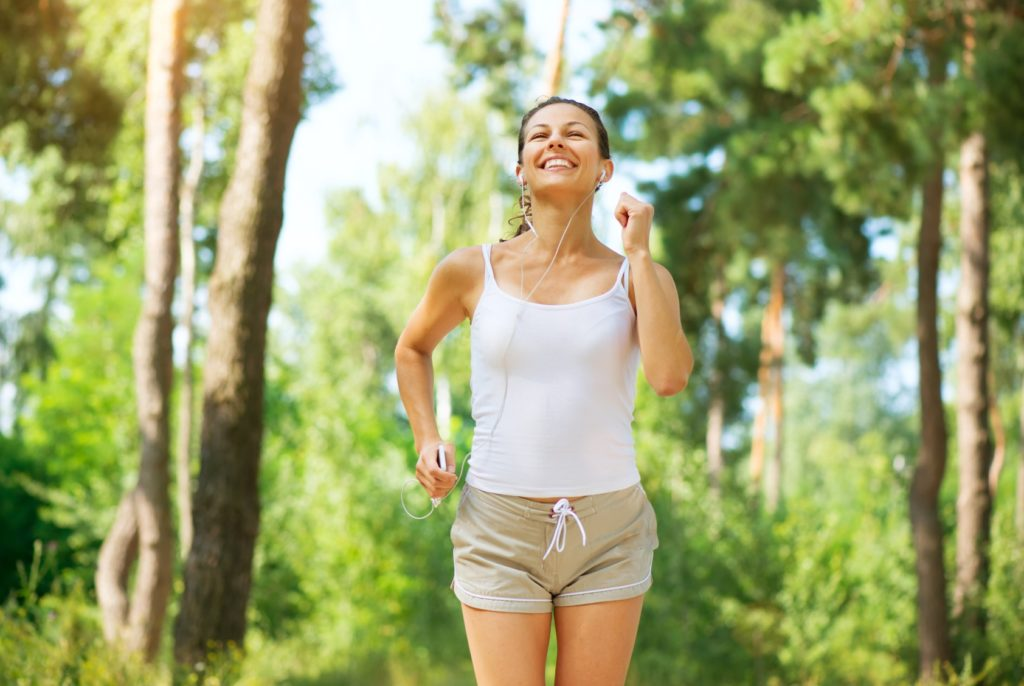Профилактика кишечной колики – это здоровый образ жизни