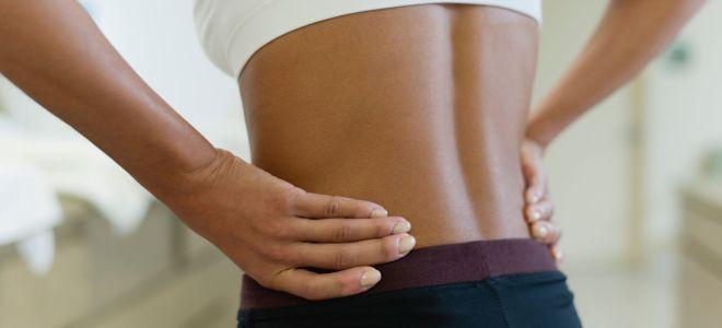 Симптомы гиперплазии печени