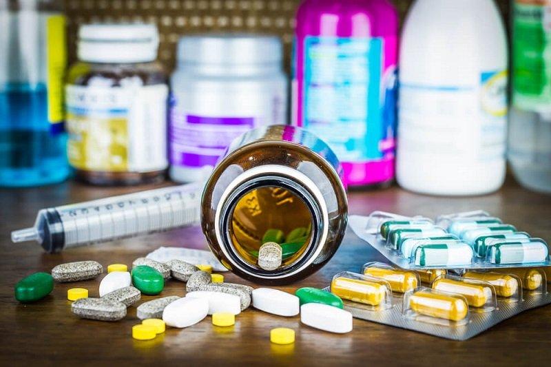 Задача комплексной терапии заключается не только в устранении заболевания, но и в профилактики рецидивов.