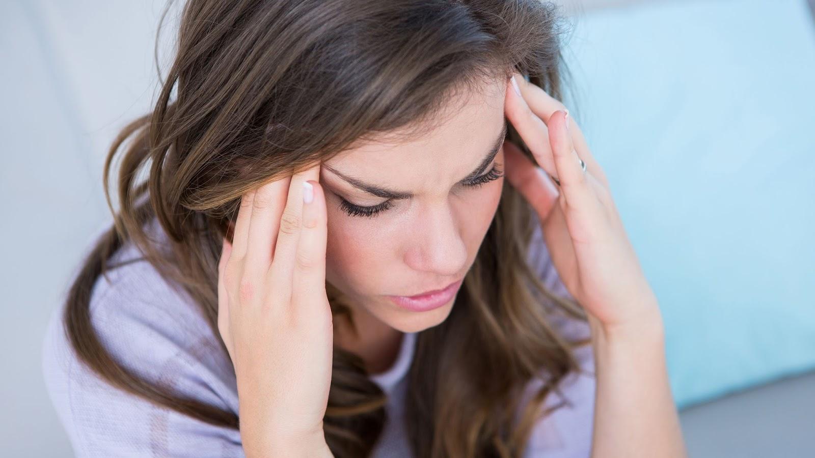 Побочные эффекты Метоклопрамида