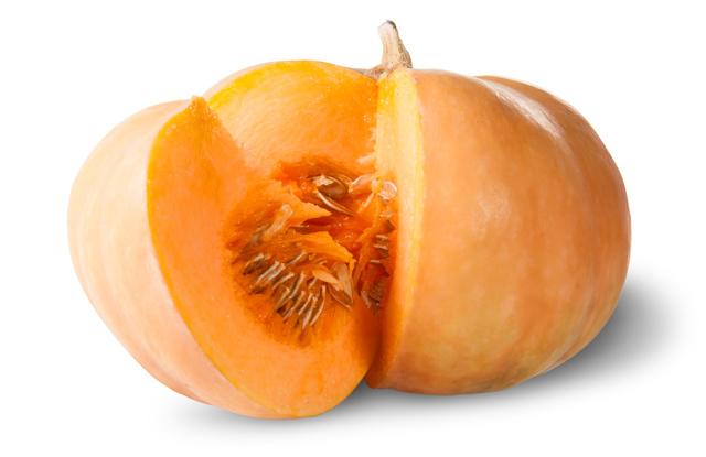 Лечение каротиновой желтухи